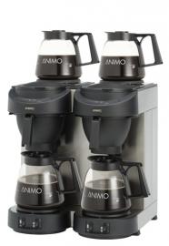 Koffiezetapparaat - Animo M102