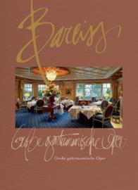 Bareiss - Grosse gastronomische Oper (DE)