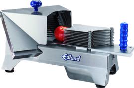 Tomatensijder - Edlund - Laser