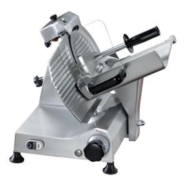 Vleessnijmachine - Mach 250 SR