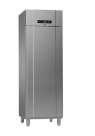 Koelkast - Gram -  Standard PLUS K 69 SS