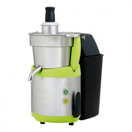 Sapcentrifuge Santos Type Pro Juice Design - type 68