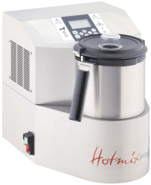 thermoblender - HotmixPRO Gastro XL / 3 liter / 24-190°C / 16.000 t/min