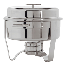 Chafing dish - MaxPro - Classic Ronde