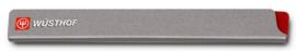 Mesbeschermer 20 x 2.5 cm - 9920/2 - Wüsthof