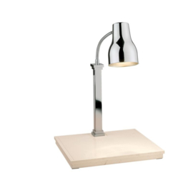 Warmhoudbrug - Spring - 1 lamp