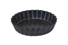 Tartelette vorm antikleef 10 cm - De Buyer
