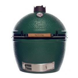 Big Green Egg - XLarge Standaard