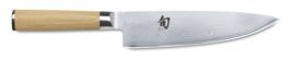 Kokmes 20 cm Kai Shun Classic White DM-0706W