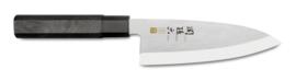 Deba mes 16.5 cm Kai Seki Magoroku Kinju AK-1102
