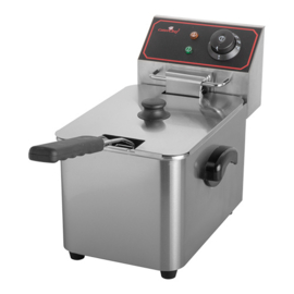 Friteuse CaterChef 5