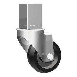 Wielenset - voor Unox  LineMiss modellen - Unox XR623
