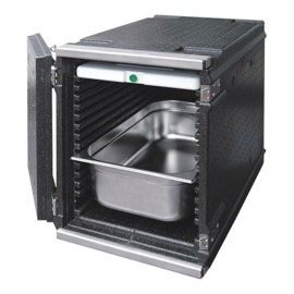 Thermo Frontloader - 11 x 1/1 GN