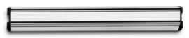 Magneet strip 30 cm - 7227 - Wüsthof