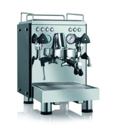 Espressomachine - Graef - ES1000 Contessa, 'Exclusive'