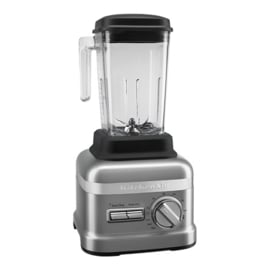 Blender - KitchenAid Professional - 5KSBC1