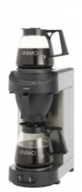 Koffiezetapparaat - Animo M200