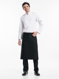 Sloof Chaud Devant - Black W100 - L70