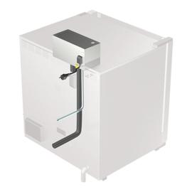 Stoomcondensor - Unox XC114 - voor alle Line Miss modellen