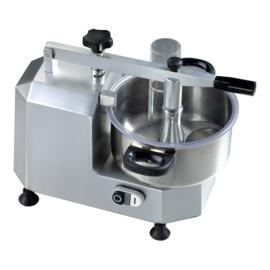 Cutter - Mach - 3 liter