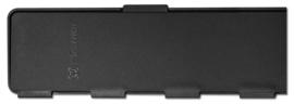 Mesbeschermer magnetisch 20 x 5.5 cm - 9921/4 - Wüsthof