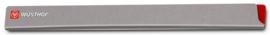 Mesbeschermer 32 x 3 cm - 9920/4 - Wüsthof