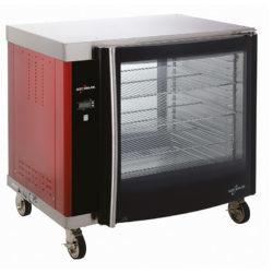Rotisserie oven - Alto-Shaam - AR-7H