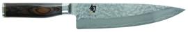 Koksmes 20 cm Kai Shun Premier Tim Mälzer TDM-1706