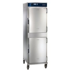 Cook & Hold oven - Alto-Shaam - type 1200-TH/III