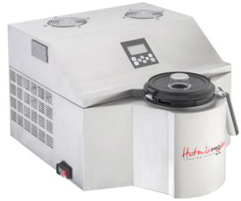 thermoblender - HotmixPRO Creative / 2 liter / -24-190°C / 12.500 t/min