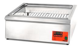 Roner Compact - 45 liter - ICC