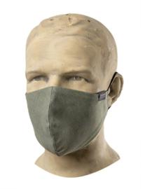 Mondkapje horeca - Easy Green / hospitality face mask - Chaud Devant