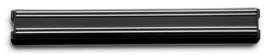 Magneet strip 30 cm - 7225 - Wüsthof
