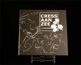 Cress aan Zee - Koppert Cress