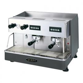 Espressomachine - Coffee Queen