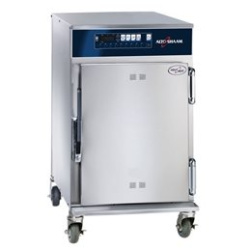 Cook & Hold oven - Alto-Shaam - type 500-TH/III