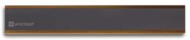 Magneet strip 40 cm - 7224 - Wüsthof