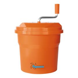 Slacentrifuge Dynamic - 10 of 20 liter