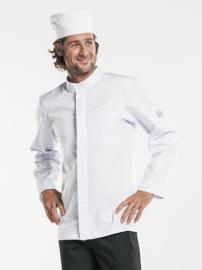 Koksbuis Chaud Devant - Salerno RPB White