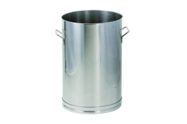 Gamel Amsta z/d 30 liter