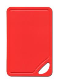 Snijplank rood - 7297 R/1 - Wüsthof