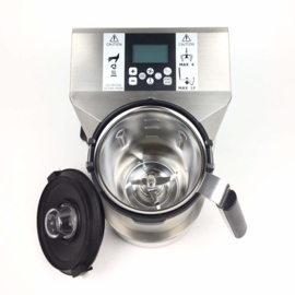 thermoblender - HotmixPRO Gastro / 2 liter / 24-190°C / 12.500 t/min