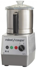 Robot Coupe R4 1500-3000