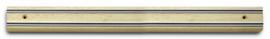 Magneet strip 45 cm - 7223 - Wüsthof