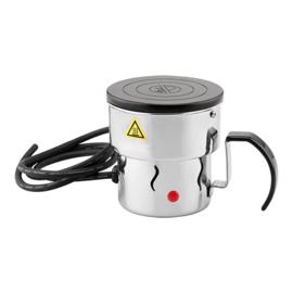 Electrische verhitting (voor de meeste chafing dishes, met veermechanisme)