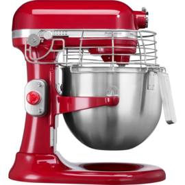 KitchenAid K7 Professional rood