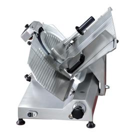 Vleessnijmachine - Mach 350 SR