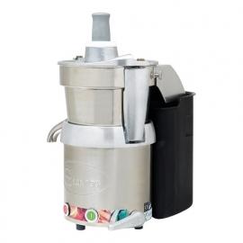 Sapcentrifuge Santos Type Pro Juice - type 28
