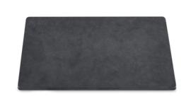 Snijplank oplegger - 7310 - Wüsthof