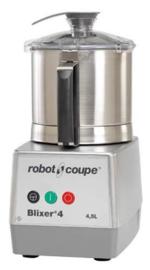 Robot Coupe Blixer 4-3000